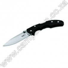 01Bo370 Boker Plus Patriot Satin
