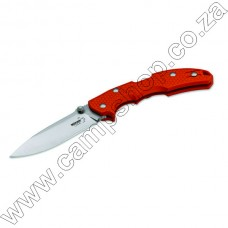 01Bo372 Boker Plus Patriot Orange