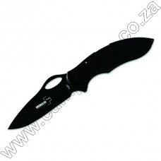 01Bo190 Boker Plus Tactical Rope