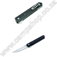 01Bo286 Boker Plus  Kwaiken Mini Flipper G10