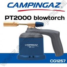 Campingaz 2000026173 New PT2000 Pierceable Torch