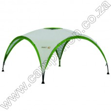 Coleman 2000016832 Event Shelter 15 Pro
