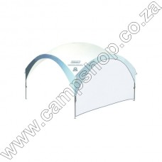 Coleman 2000032025 Sunwall For Fastpitch Event Shelter L