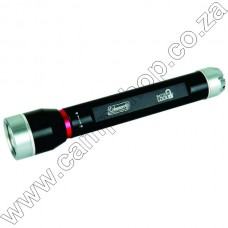 Coleman 2000024456 Batterylock Divide 250 Flashlight
