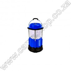 Coleman 2000024921 Batterylock Pack-Away plus  250 LED Lantern