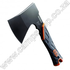 Bear Grylls Hatchet