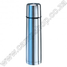 Isosteel SS VAc Flask 500ML