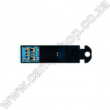 8Gb Usb Flash Drive Insert