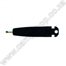 Pen Insert (Black Ink)
