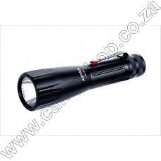 Nextorch P2  320 Lumens - Duo Switch 3X AAA Battery