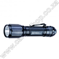 Nextorch E6 Flashlight 900 Lumens