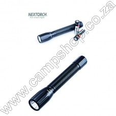 Nextorch E20 250L 2XAA Gift Box