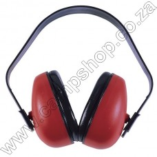 Df0310Hc Radians Def-Guard Earmuffs