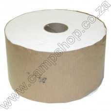 Flannel Roll 50M X 100mm