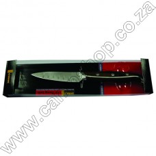 Shibazi Inlay Series 3.5 Inch Paring Knife