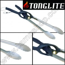 Tonglite - BrAAi Tong with AAA LED Torch
