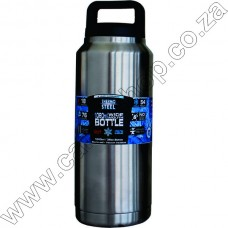 ThermoSteel 1060ML Vacuum Flask