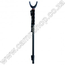 Vanguard Quest M62 Monopod Shooting Stick