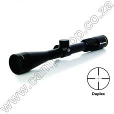 Vanguard Endeavor Rs 3940D - Riflescope
