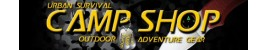 Camping and Outdoor Equipment and Adventure Survival Gear   CampShop  South Africa