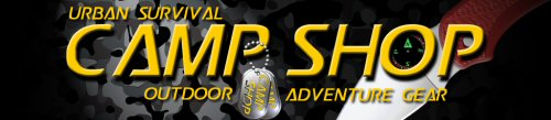 Camping and Outdoor Equipment and Adventure Survival Gear | CampShop  South Africa