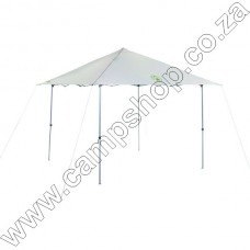 Coleman 2000029928 Instant Shelter 10X10
