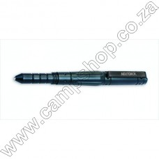 KT5502A Nextorch Tactical Pen