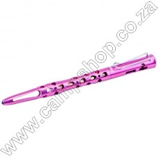 KT5513R Pink Nextorch Tactical Pen