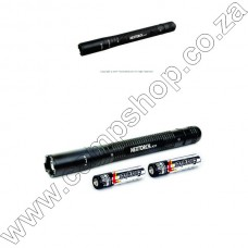 K3T Nextorch K3T 215 Lumens Tactical Pen Light