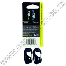 Camjam Small Cord Tightener - 2 Pack