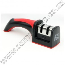 Taidea Diamond Carbide Kitchen Sharpener