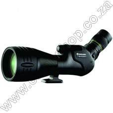 Vanguard Endeavor Hd 65A - Spotting Scope